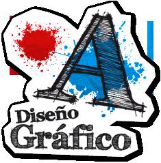 diseno_grafico